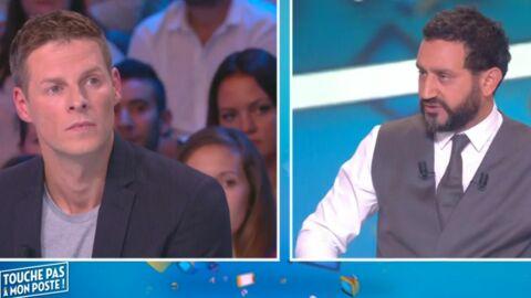 Cyril Hanouna: TPMP épinglé par le CSA après «l'humiliation» de Matthieu Delormeau