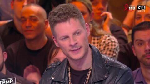 VIDEO Matthieu Delormeau dézingue Karine Le Marchand: «Elle est fausse»
