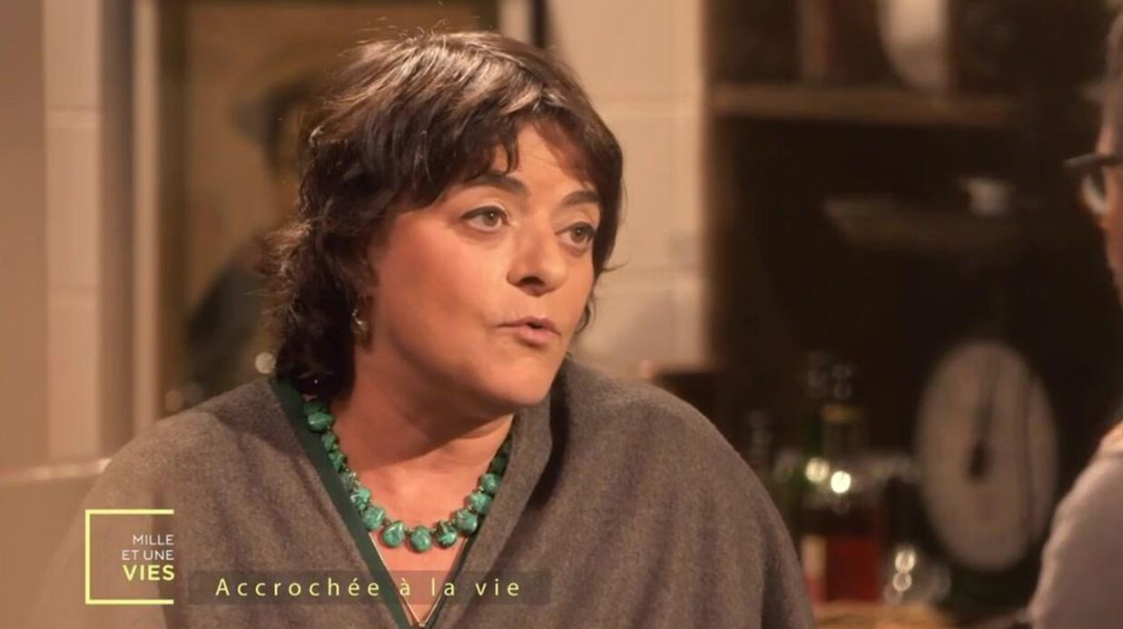 Ex-toxicomane, la soeur de Manuel Valls évoque le précieux soutien que lui a apporté son frère