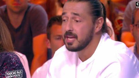 VIDEO Koh-Lanta: Clémentine «va trop loin» pour Moundir