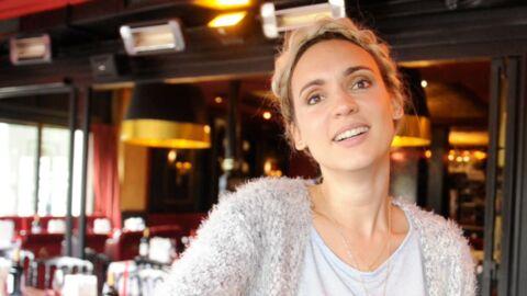 Natoo: ce que la Youtubeuse reproche à Léa Salamé