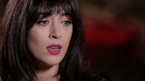 VIDEO Nolwenn Leroy a failli devenir SDF au divorce de ses parents