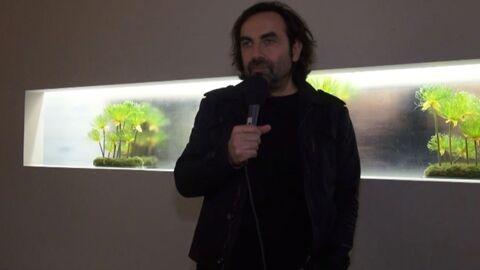 Interview – Nouvelle Star: André Manoukian a déjà adopté JoeyStarr