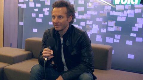 VIDEO Nouvelle Star: Sinclair réagit au surprenant surnom que lui a attribué JoeyStarr