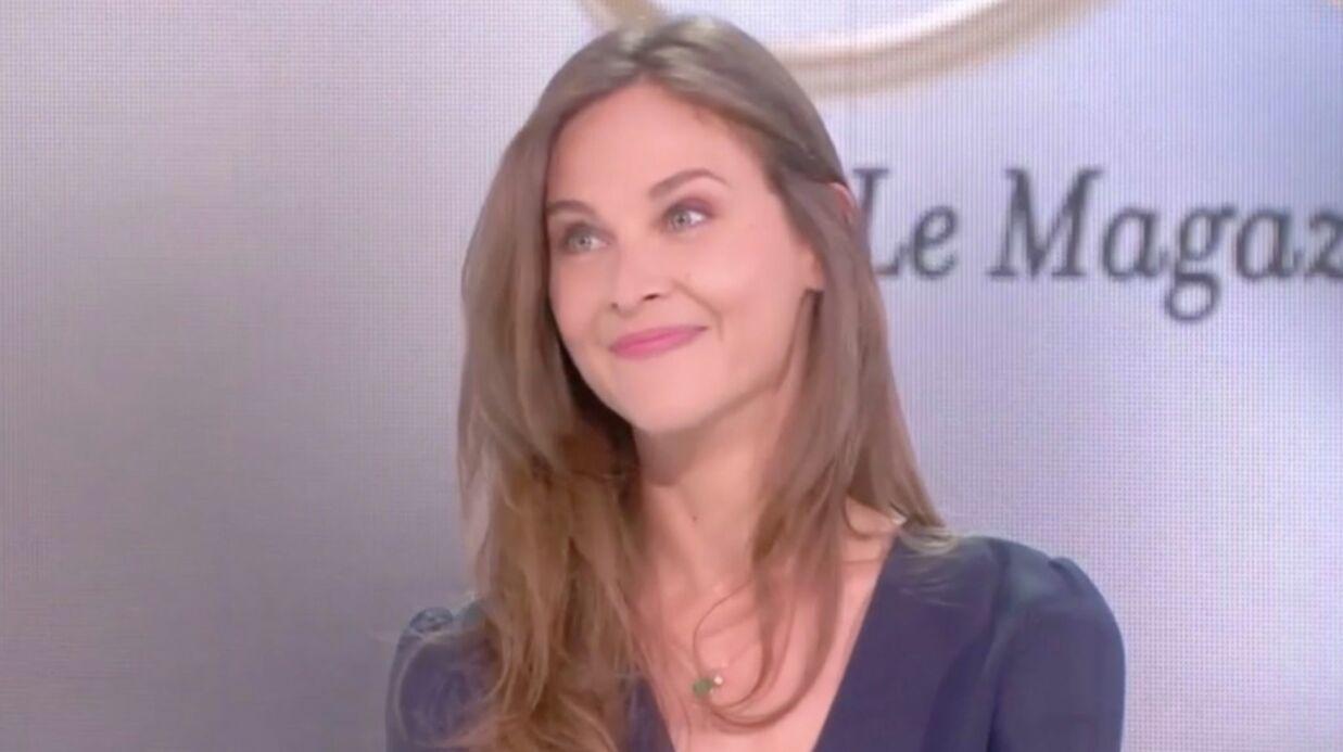 VIDEO Ophélie Meunier: draguée par le patron d'M6 dans Le Tube, ils en rigolent toujours aujourd'hui
