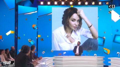 Orange is the new black: Thierry Moreau lève le voile sur le rôle décroché par Nabilla dans la série