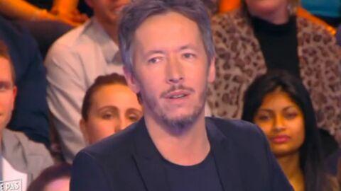 VIDEO Quand Jean-Luc Lemoine prêtait sa voix au répondeur des 2Be3