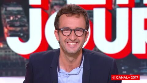 Sanctions du CSA contre TPMP : Cyrille Eldin se moque de Cyril Hanouna
