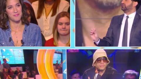 VIDEO Nouvelle Star: les membres du jury ont menacé de partir si on virait JoeyStarr