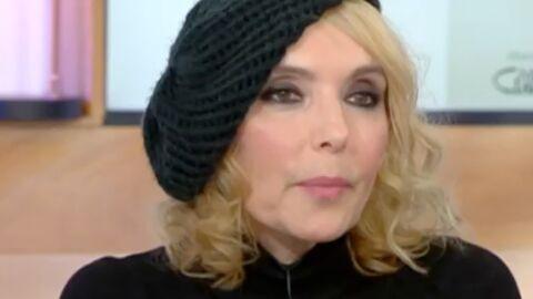 VIDEO Gros malaise entre Jeanne Mas, devenue vegan, et Patrick Cohen dans C à vous