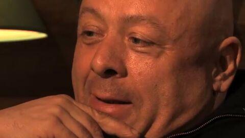 VIDEO Thierry Marx (Top Chef) raconte le jour où… il a été refusé à l'école hôtelière