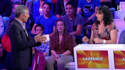 Nagui: une candidate de son émission raconte comment elle a fait chuter Albert de Monaco