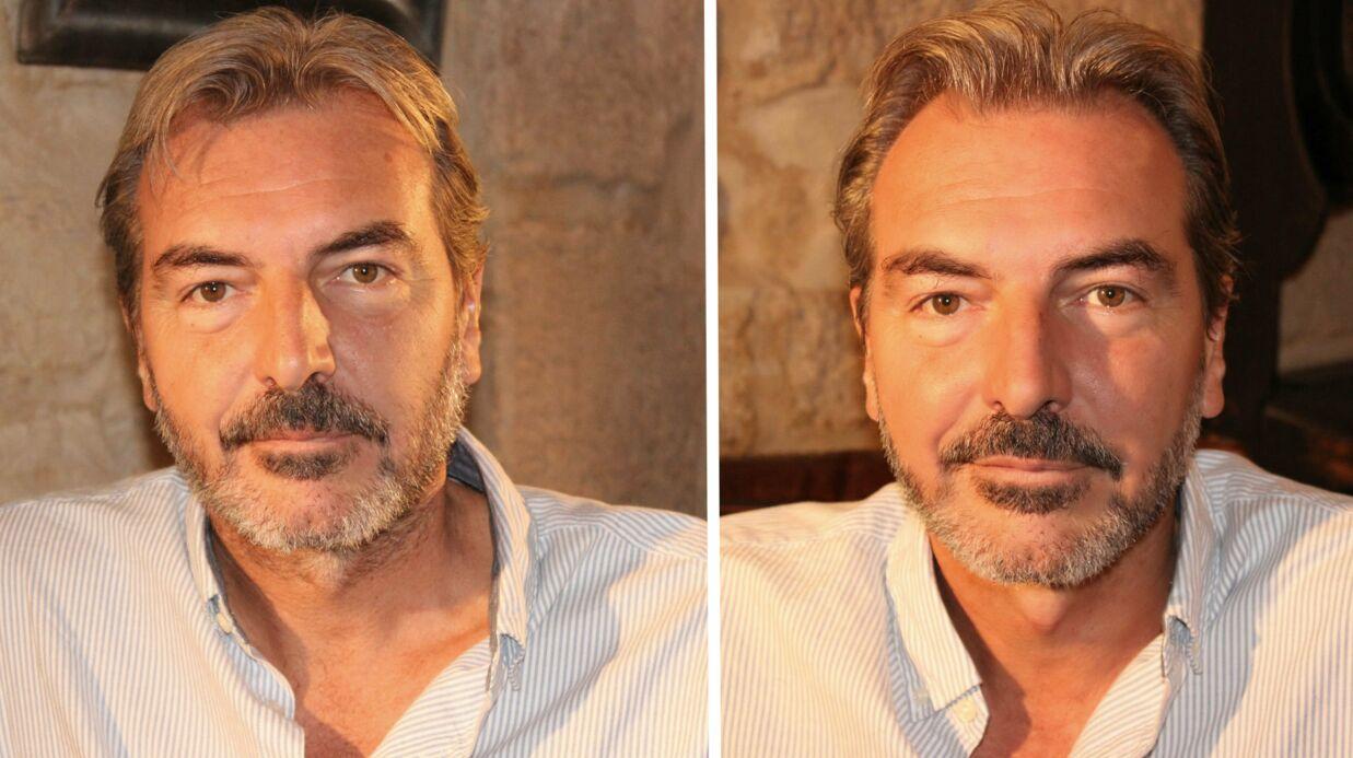 VIDEO Tuto barbier: prendre soin de sa barbe avec Penhaligon's