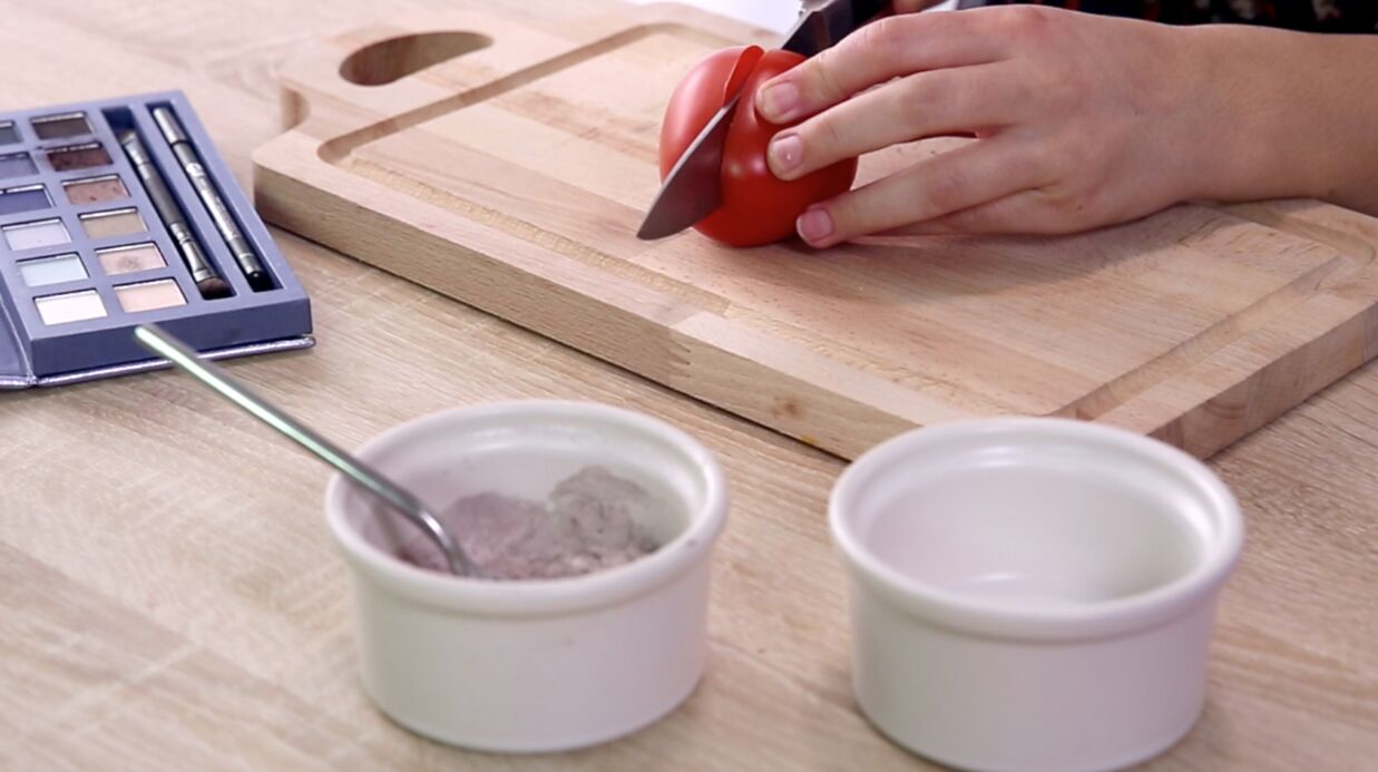 TUTO do it yourself: réalisez un masque naturel pour lutter contre l'acné