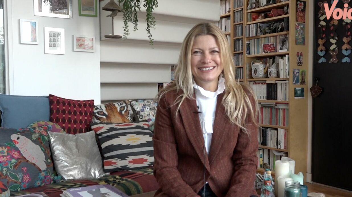 VIDEO Isabelle Thomas: la styliste et blogueuse mode nous dévoile ses coups de cœur