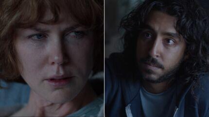 VIDEO Découvrez la bande-annonce ultra émouvante de Lion avec Nicole Kidman et Dev Patel
