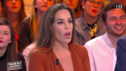 VIDEO Kim Glow ne connaît pas Benoît Hamon, Christophe Carrière la tacle sur Twitter