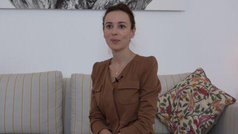 VIDÉO: les conseils régime et lifestyle de Nezha Alaoui