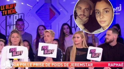 VIDEO Mad Mag: Raphaël Pépin (Friends Trip 3) avoue s'être remis avec Coralie Porrovecchio
