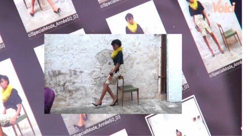 VIDEO Découvrez les coulisses du spécial mode automne-hiver 2016
