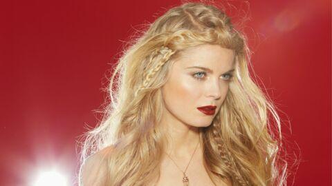 VIDEO Spécial Beauté: réalisez une coiffure Tapis Rouge avec Dessange  Compétence Professionnelle