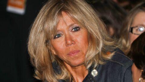 Brigitte Macron inquiête à l'idée d'entrer à l'Elysée: la confession étonnante de son ami Philippe Besson