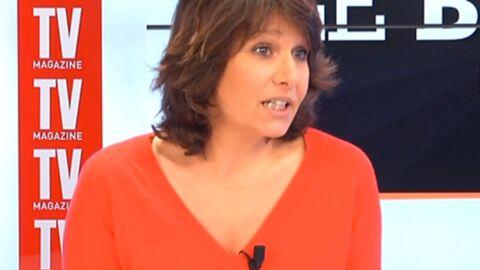 Carole Rousseau dézingue MasterChef, son ancienne émission