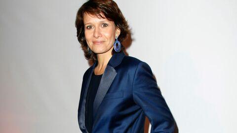 Masterchef: Carole Rousseau va-t-elle être plus sympathique?