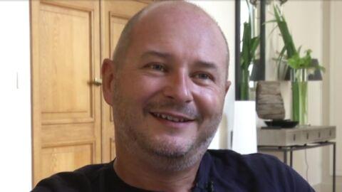 VIDEO Cauet explique comment il a perdu 13 kilos
