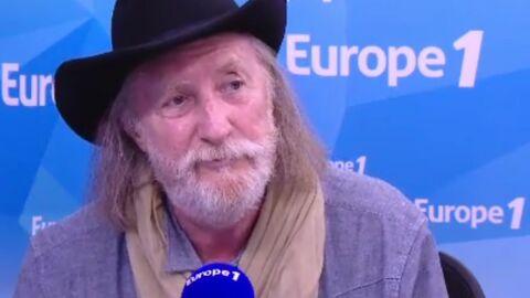 VIDEO Corbier: «La nostalgie autour du Club Dorothée me gonfle un petit peu»