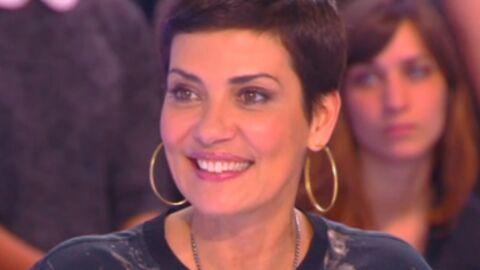 Combien ça coûte de se faire relooker par Cristina Cordula?