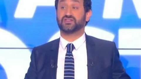 Cyril Hanouna offre 90% de son salaire à 1000 internautes (VIDEO)