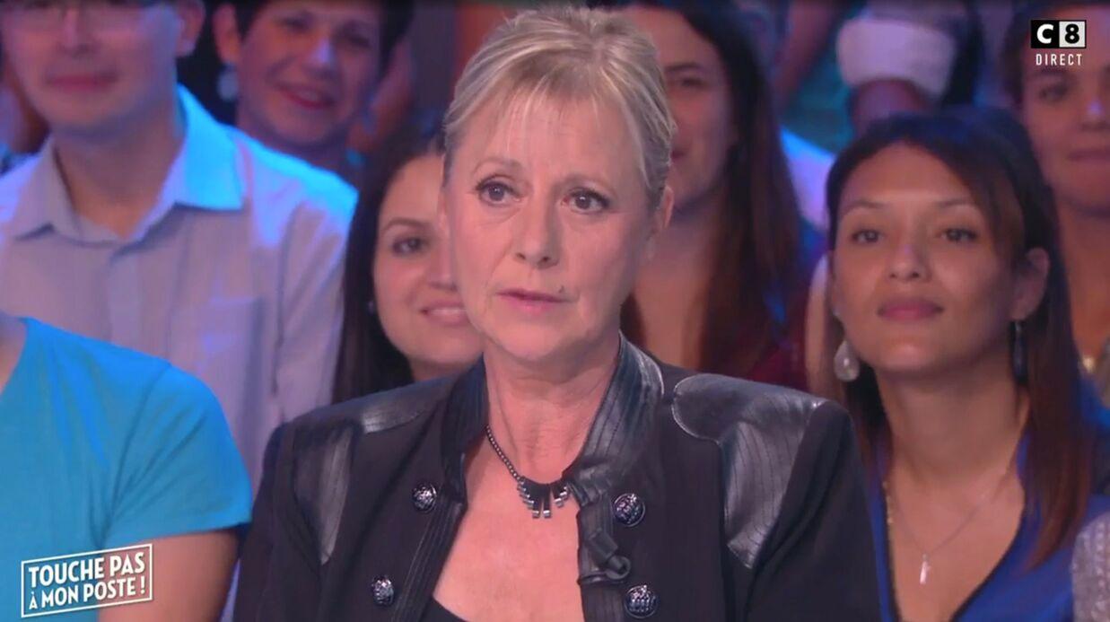 VIDEO Cyril Hanouna propose un job à Dorothée, elle répond «pourquoi pas»