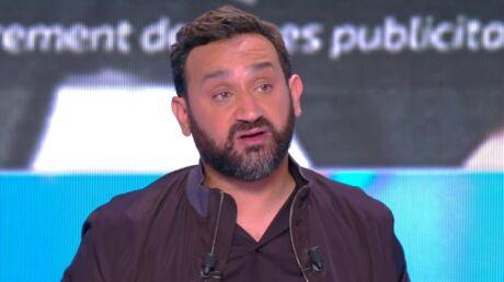 Cyril Hanouna: outré par les sanctions contre TPMP, il charge le CSA