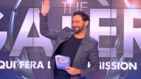 Cyril Hanouna: son émission ratée se fait descendre dans Touche pas à mon poste