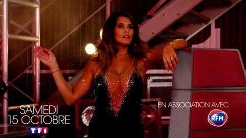VIDEO Danse avec les stars 7: la première bande-annonce vient de sortir et ça promet!
