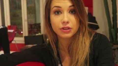 VIDEO Danse avec les stars: EnjoyPhoenix, blessée, s'inquiète pour son avenir dans le concours