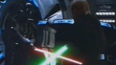 Mort de Bob Anderson, la doublure de Dark Vador dans Star Wars
