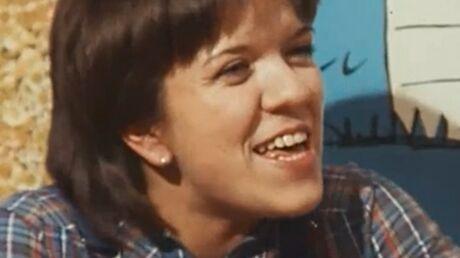 VIDEO Découvrez Mimie Mathy à ses débuts, dans les années 80