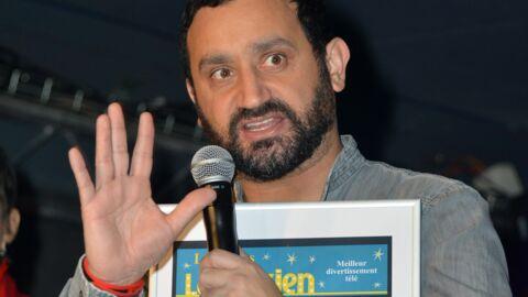 Cyril Hanouna: TPMP dans le viseur du CSA après une blague d'Élie Semoun sur les trisomiques