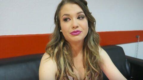 VIDEO EnjoyPhoenix en pleurs pour le dernier show de Danse avec les stars
