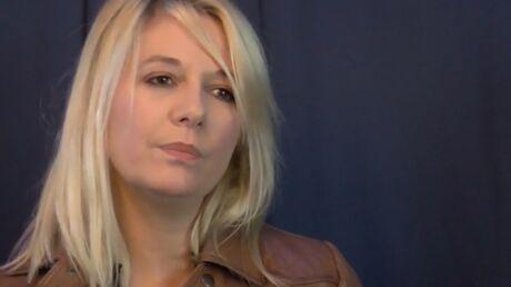 VIDEO Flavie Flament violée à 13 ans: elle nomme David Hamilton et détaille ce qu'il s'est passé