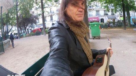 VIDEO Francis Lalannerépond avec humour à ses détracteurs dans Le Grand Journal