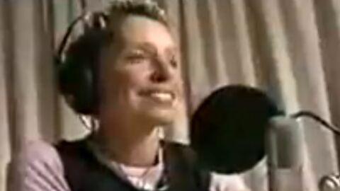 Mort de Géraldine, l'ancienne voix coquine de Skyrock