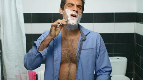Gil Alma (Nos chers voisins) héros de Mon mec en beauté, une nouvelle web-série