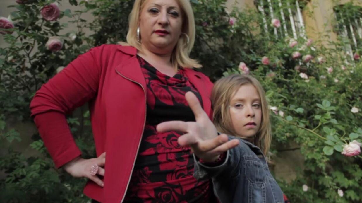 The Voice 6: la maman de Gloria des Kids United se présente aux auditions à l'aveugle