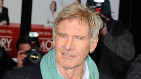 VIDEO Harrison Ford, cocu, règle ses comptes