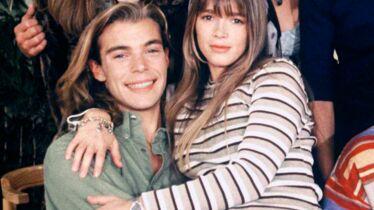 Hélène + Nicolas =