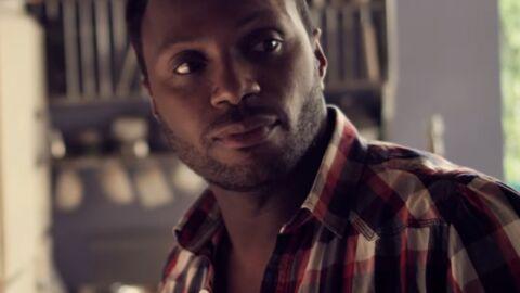 VIDEO Houcine, finaliste de Star Academy 2, sort un nouveau clip