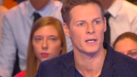 VIDEOHumilié, Matthieu Delormeau ne comprend pas la rancoeur de Jean-Marc Morandini